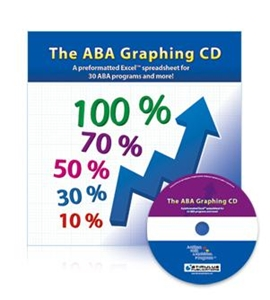 Picture of The ABA Graphing CD