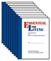 Picture of Essential for Living  10 [ARP] The Assessment and Record of Progress Manual