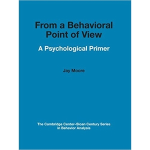 Picture of From a Behavioral Point of View