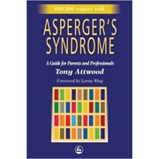 Picture of Asperger's Syndrome:  A Guide for Parents & Professionals
