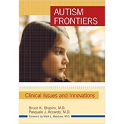 Picture of Autism Frontiers