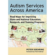 Picture of Autism Services Across America