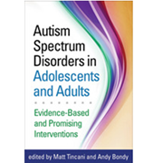 Picture of Autism Spectrum Disorders in Adolescents and Adults