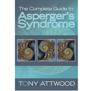 Picture of The Complete Guide to Asperger's Syndrome