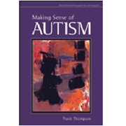 Picture of Making Sense of Autism
