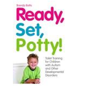 Picture of Ready, Set, Potty!