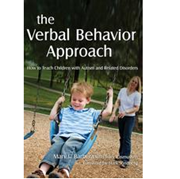 Picture of The Verbal Behavior Approach