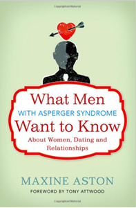 Picture of What Men with Asperger Syndrome Want to Know About Women, Dating and Relationships