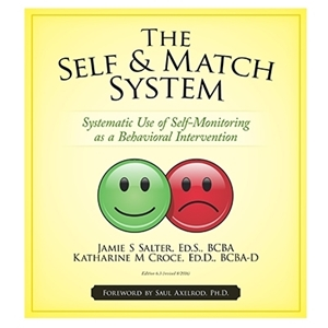 Picture of The Self & Match System