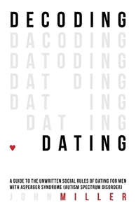 Picture of Decoding Dating