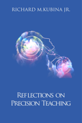 Picture of Reflections on Precision Teaching
