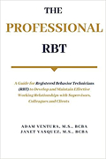 Picture of The Professional RBT